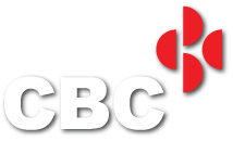 CBC Group logo