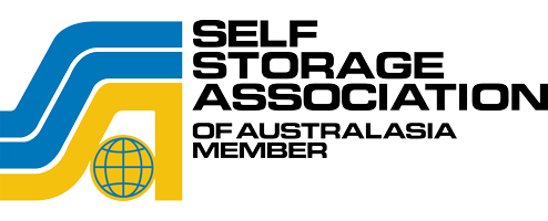 Self-Storage Membership
