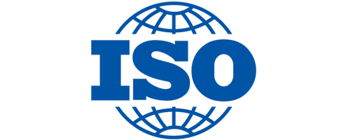 ISO 9001 Quality Management Accredited