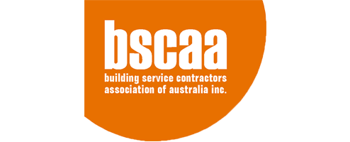 Building Service Contractors Association of Australia Inc
