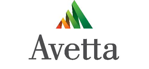 Avetta Certification